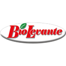 Bio Levante