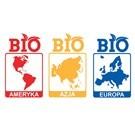 Bio bio bio