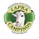Capra Campinos