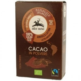 Kakao w proszku bio 75 g