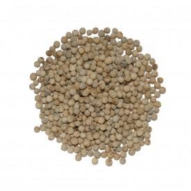 Pieprz biały naturalny 40 g