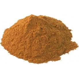 Cynamon cejloński 30 g