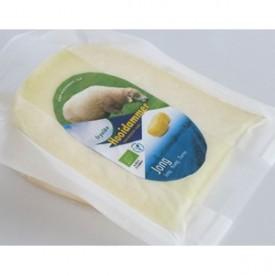 Owczy ser dojrzewający bio...