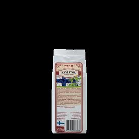 Cukier brzozowy fiński 250g