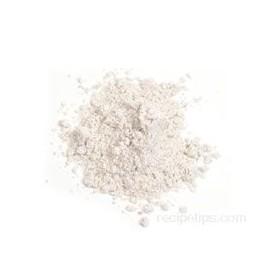Mąka orkiszowa jasna typ...