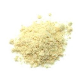 Mąka z cieciorki 500g