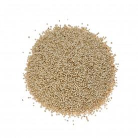 Komosa ryżowa bio 200g