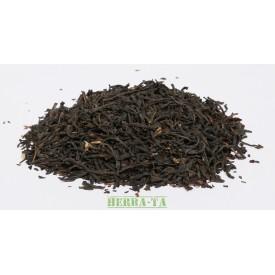 Herbata czarna gruzińska