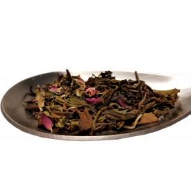 Herbata biała różana 30 g