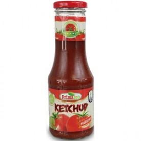 Ketchup pikantny bio 315 g