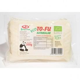 Tofu naturalne bio 300 g