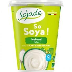 Produkt sojowy naturalny...