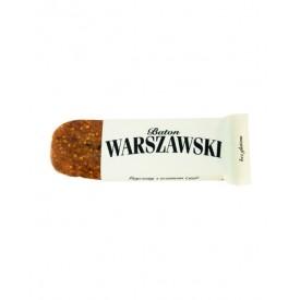Baton warszawski gryczany z...