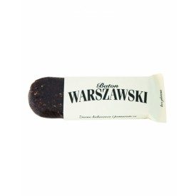 Baton warszawski ziarno...