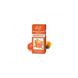 Olejek grejpfrutowy 10 ml