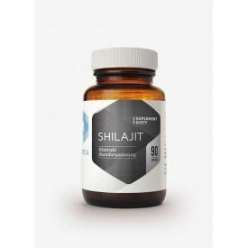Shilajit -mumio 90 kapsułek