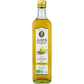 Olej rzepakowy omega 3 bio...