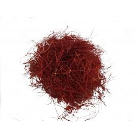 Chili nitki 15 g