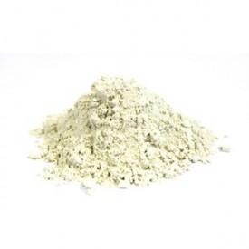 Mąka chlebowa żytnia bio...