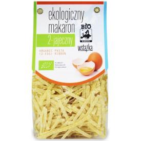 Makaron (2 jajeczeny)...